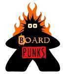 Board Punks