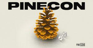 PineCon 2021
